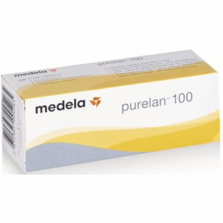Purelan 100 Crema 37 Gr. 302339