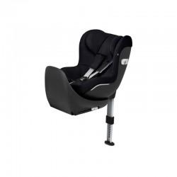 Sillas para coche a contramarcha sillas auto a for Sillas de coche a contramarcha