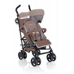 Sillas de paseo carritos de paseo para bebe hiperbeb - Silla de paseo zippy ...