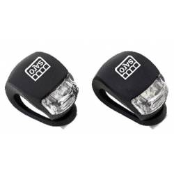 Luces Led De Posicion Buggy Lights de Saro
