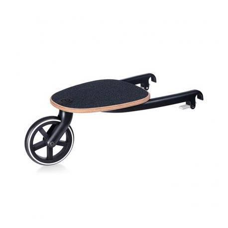 Patinete Universal Priam