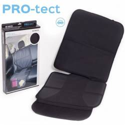 Protector Asiento Pro-Tect Baby Monsters
