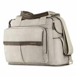 Bolso Dual Bag AX91M0CMB Cashmere Beig