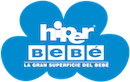 Hiperbebé