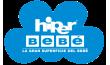 Manufacturer - Hiperbebé