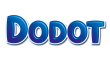 Manufacturer - Dodot