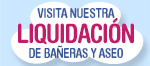 Oulet Bañeras y Aseo