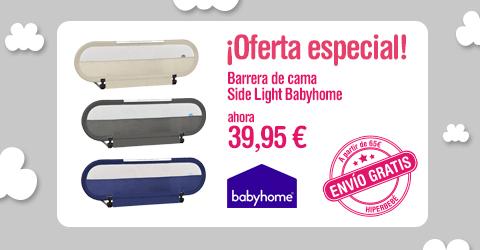 oferta-especial-barrera-de-cama-hiperbebe