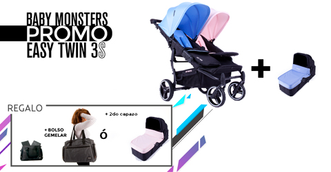 AAFF_01294_BANNER_480X250PX_PROMO_BABY_MOSNSTERS_EASY_TWIN_2_REGALOS_HIPERBEBE_2019