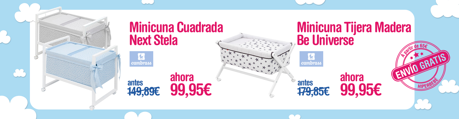AAFF_01981_CREA_BANNER_1920X500PX_3_PRODUCTOS_HIPERBEBE_2019