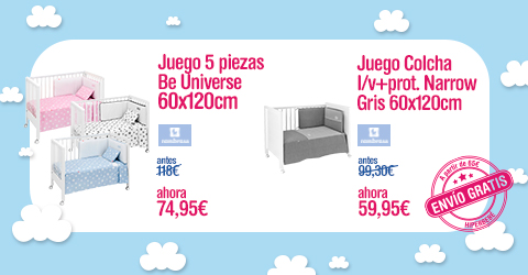 AAFF_01984_BANNER_480X250PX_4_PRODUCTOS_HIPERBEBE_2019