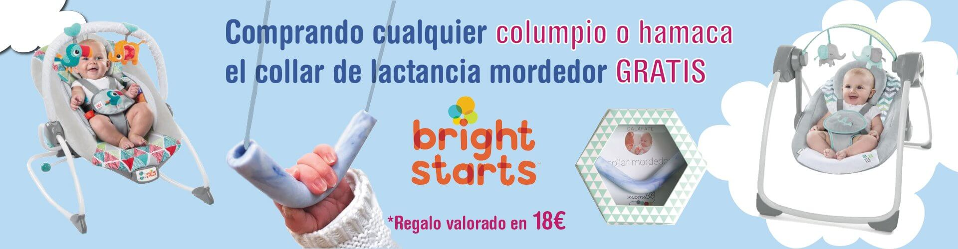FULL_BRIGHTSTARTS_JULIO