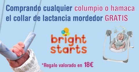 mordedor-gratis-bright-starts-hiperbebe