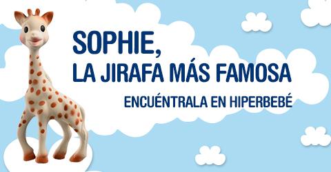 PROMO_JIRAFA_SOPHIE_HIPERBEBE_2019