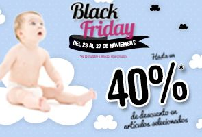 banner-blackfriday-hiperbebe-2017