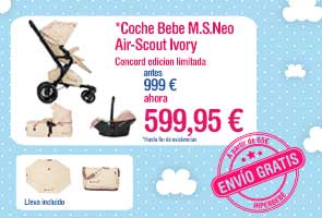 banner-coche-bebe-neo-air-scout