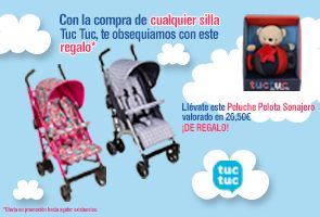 banner-promocion-tuc-tuc