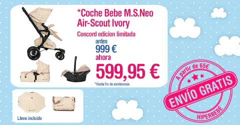 chico-coche-bebe-neo-air-scout