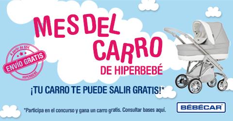 mes_del_carro_res