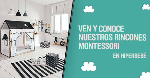 montessori_responsive