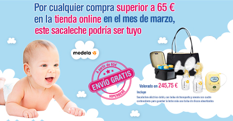 movil-sorteo-sacaleches