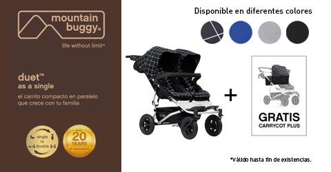 movil_carrycot